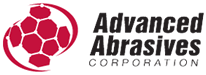 Advanced Abrasives Corp.
