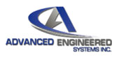 Advanced Engineered Systems, Inc.