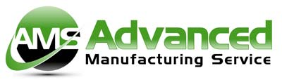Advanced Manufacturing Service, Inc. (AMS)