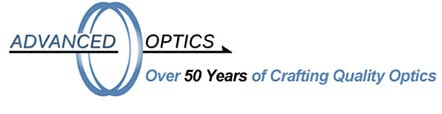 Advanced Optics, Inc.