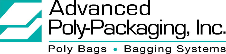 Advanced Poly-Packaging, Inc.