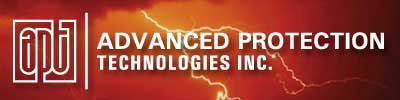 Advanced Protection Technologies, Inc.