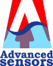 Advanced Sensors Ltd.