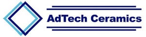 Advanced Technical Ceramics Company