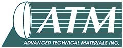 Advanced Technical Materials, Inc.