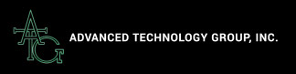 Advanced Technology Group, Inc.