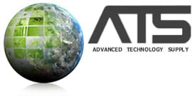 Advanced Technology Supply, Inc.