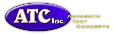 Advanced Test Concepts, Inc. (ATC, Inc.)