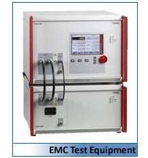 Advanced Test Equipment Rentals