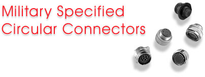 Aero-Electric Connector, Inc.