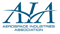 Aerospace Industries Association (AIA-NAS)
