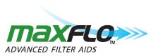 MaxFlo® an Agrilectric Research Brand