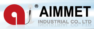 Aimmet Industrial Co., Ltd.