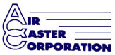 Air Caster Corporation