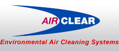 Air Clear LLC