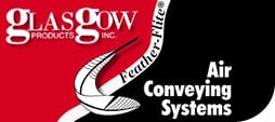 Air Conveying Systems, Div. of Glasgow Products, Inc.
