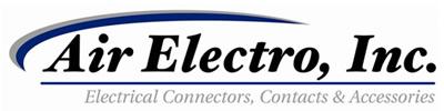 Air Electro, Inc.