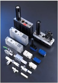 Airbest Pneumatics Co., Ltd.
