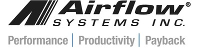 Airflow Systems, Inc.