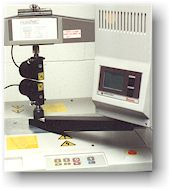 Akron Rubber Development Laboratory, Inc. - Physical Testing