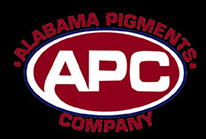 Alabama Pigments Company