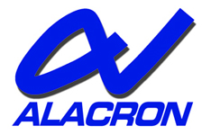 Alacron, Inc.