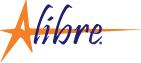 Alibre, Inc.