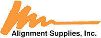 Alignment Supplies, Inc.