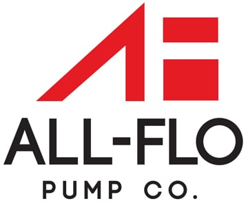 All-Flo Pump Company, LLC