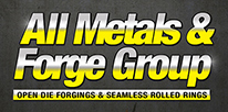 All Metals & Forge Group, LLC
