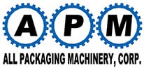 All Packaging Machinery Corporation