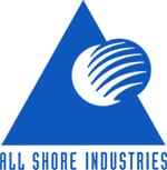 All Shore Industries
