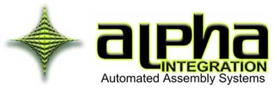 Alpha Integration, Inc.