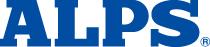 Alps Electric (USA) Inc.