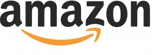 Amazon.com - Business, Industrial & Scientific Supplies Division