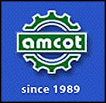 Amcot Cooling Tower Corporation Cooling Towers Data Sheets