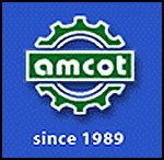 Amcot Cooling Tower Corporation