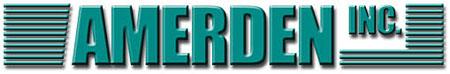 Amerden, Inc.