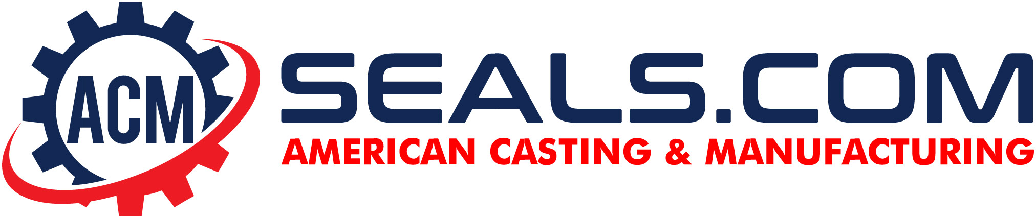 American Casting & Manufacturing Corp.