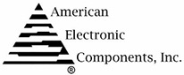 American Electronic Components, Inc.