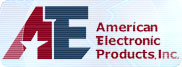 American Electronic Products, Inc.