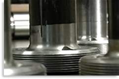 American Friction Welding, Inc.