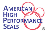 American High Performance Seals, Inc.