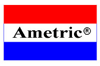 American Metric Corporation