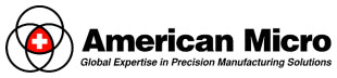 American Micro Products, Inc.
