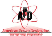 American Power Design, Inc.
