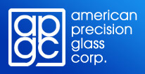 American Precision Glass Corp.