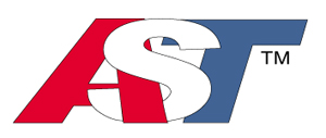 American Sensor Technologies, Inc. - AST