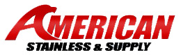 American Stainless & Supply, LLC