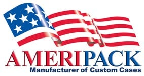 Ameripack Corporation